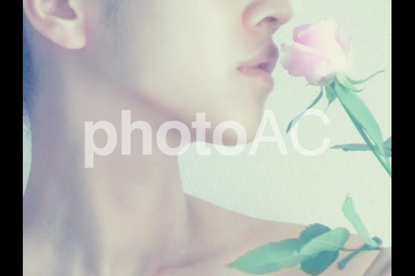 f:id:beautyhealthyblogizumi:20181001172330j:plain