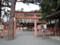 吉田神社03