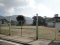山科本願寺03