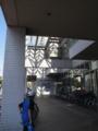 西宮市立中央図書館01
