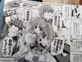 20120809コミックマーケット82前日設営