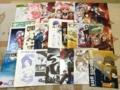 20131230コミックマーケット85二日目