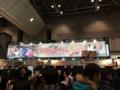 20131229コミックマーケット85一日目