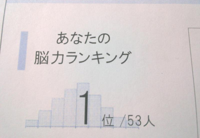 f:id:bebit_nisiwako:20140928124350j:plain