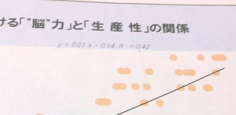 f:id:bebit_nisiwako:20140928130625j:plain