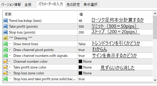 f:id:beck0607jp:20200222223443j:plain