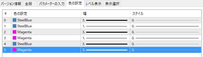 f:id:beck0607jp:20210525174624p:plain