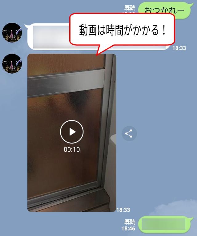 f:id:beed:20180430001247j:plain