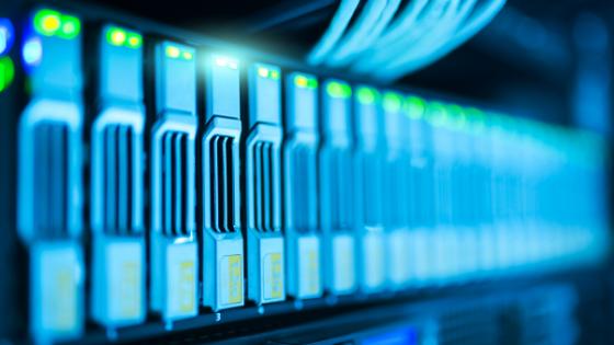 光コラボ 10Gbps対応サービスはフレッツ光 10Gbpsに合わせて2020年4月から開始?