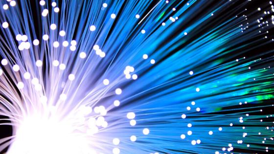 光コラボの10Gbps対応サービスはIPv6が標準?