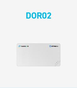 DoRACOON DOR02