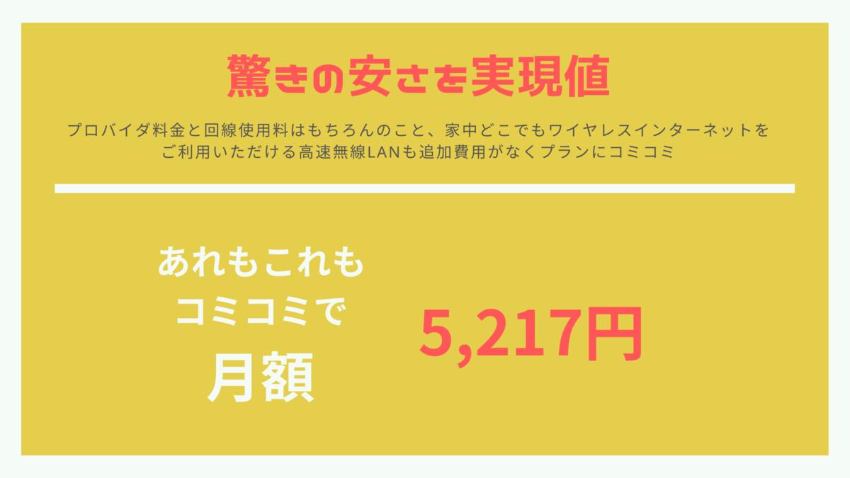 NURO光 エリア拡大 広島 岡山