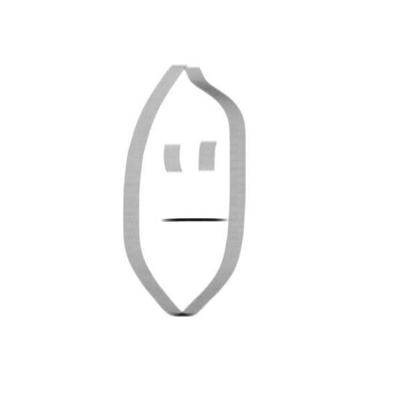 f:id:beenteppou:20181125185611j:plain