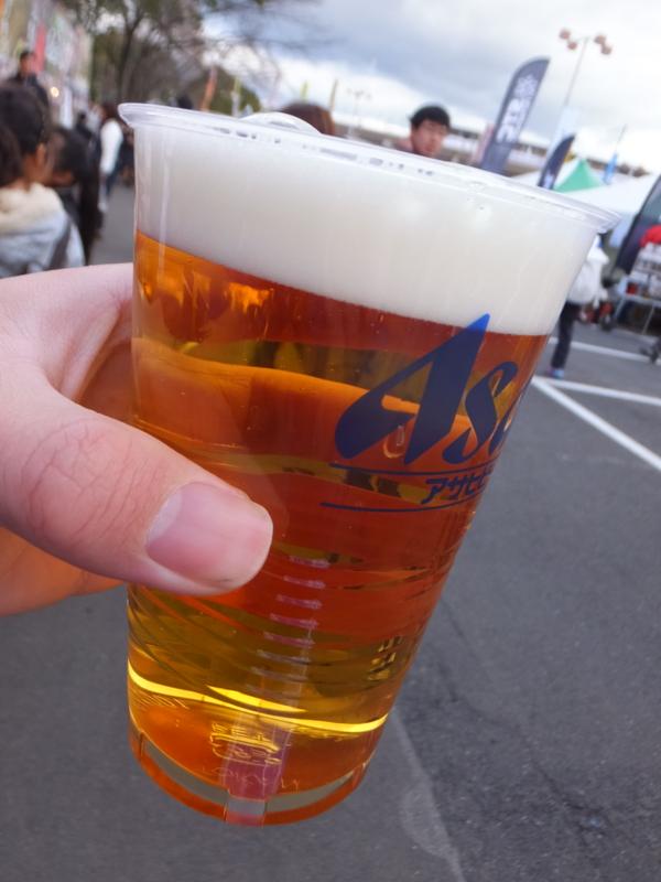 f:id:beer_beer:20161212200205j:plain