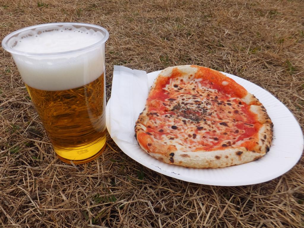 f:id:beer_beer:20170110131213j:plain