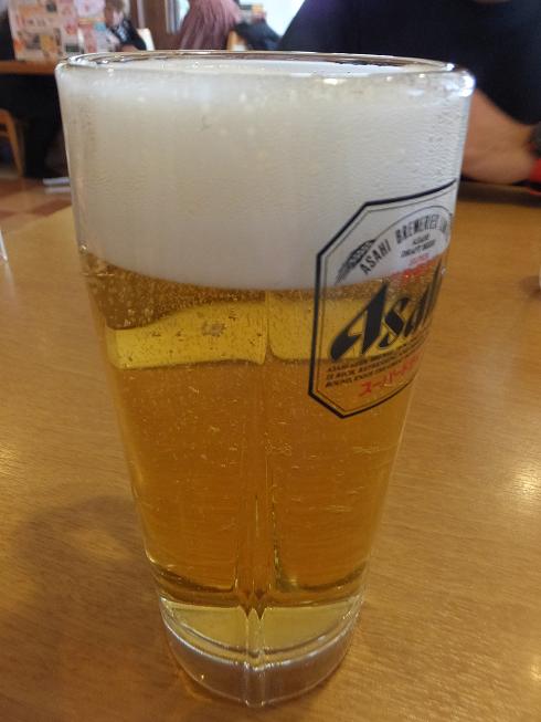 f:id:beer_beer:20170228160907p:plain