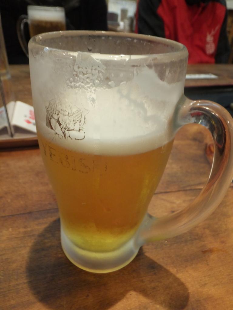 f:id:beer_beer:20170607142919j:plain