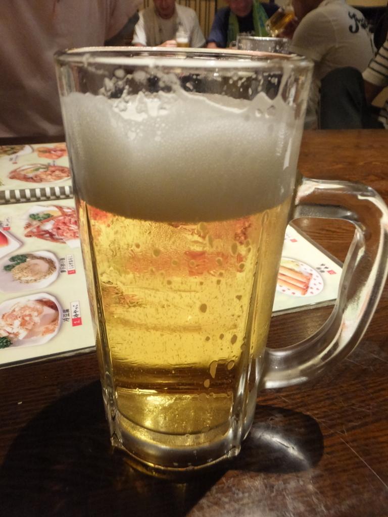 f:id:beer_beer:20170731182742j:plain