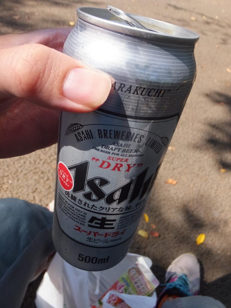 f:id:beer_beer:20170910171311j:plain