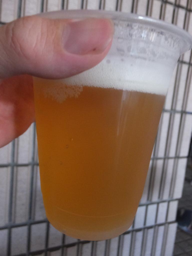 f:id:beer_beer:20171009151802j:plain