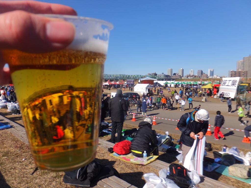f:id:beer_beer:20180117141301j:plain