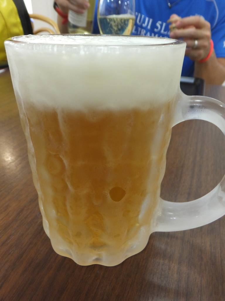 f:id:beer_beer:20180425145132j:plain