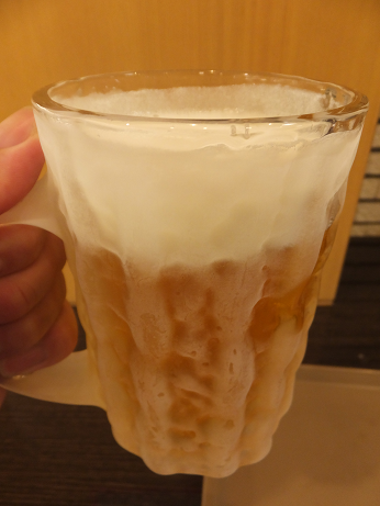 f:id:beer_beer:20180731170216p:plain