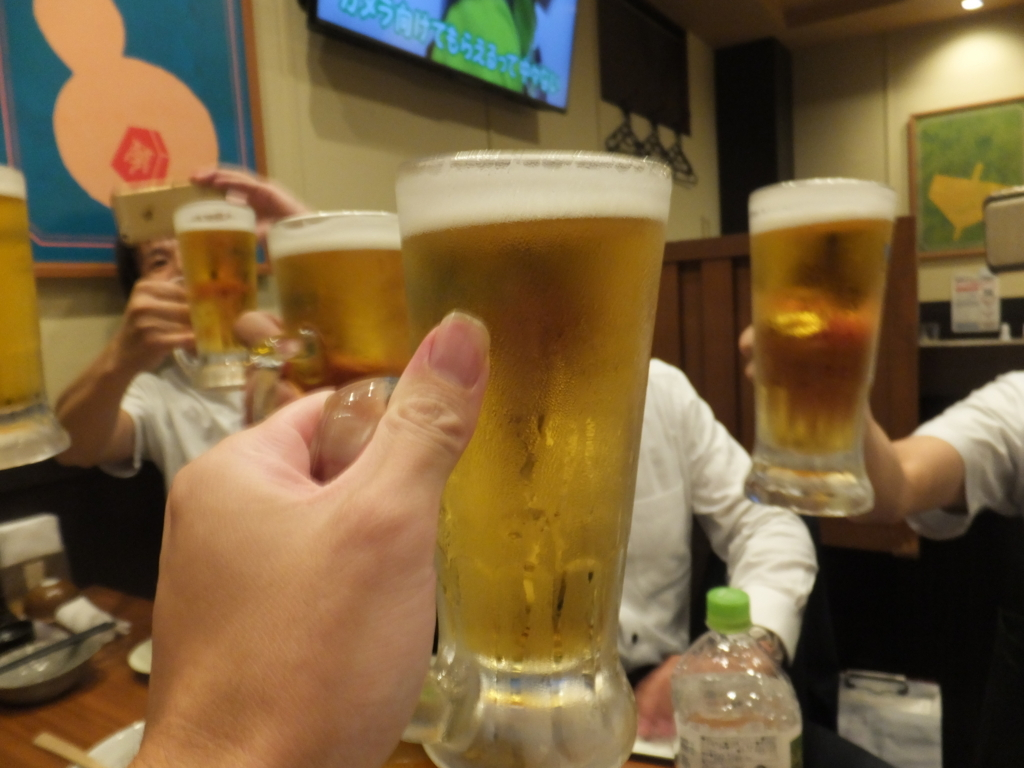 f:id:beer_beer:20180801160535j:plain