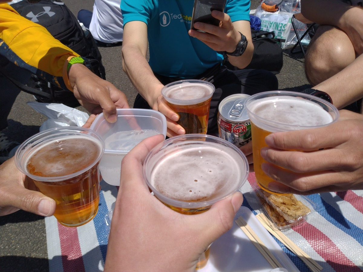 f:id:beer_beer:20190512122051j:plain