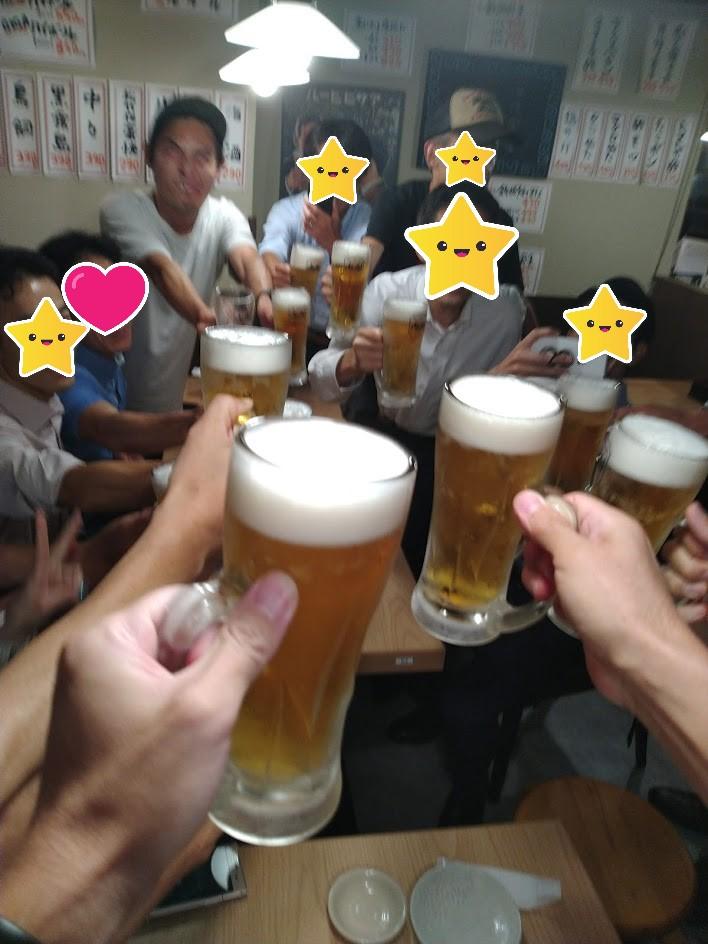 f:id:beer_beer:20190622084517j:plain
