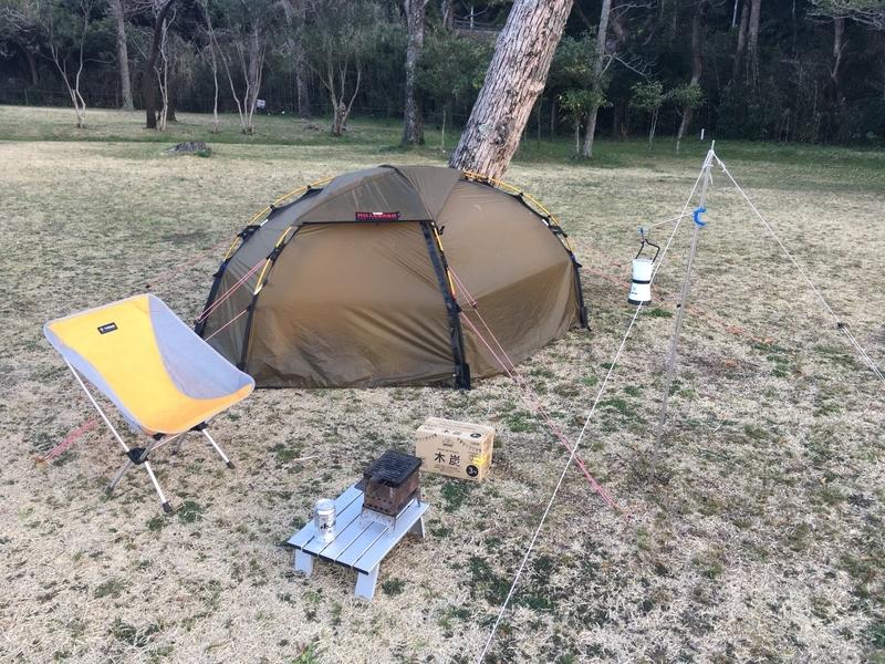 f:id:beerandcamp:20210304222853j:plain
