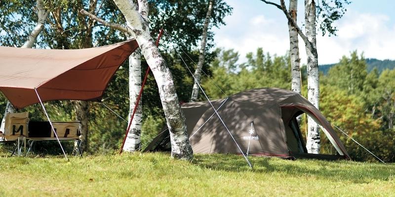 f:id:beerandcamp:20210320172111j:plain