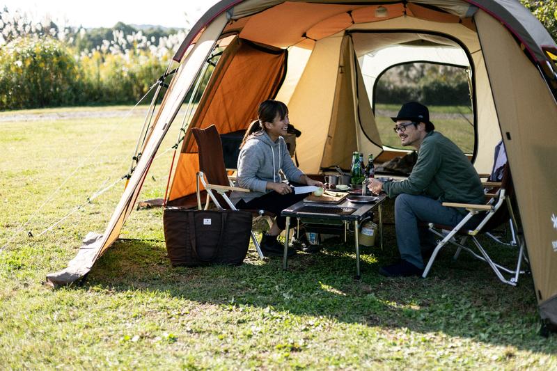 f:id:beerandcamp:20210331014037j:plain