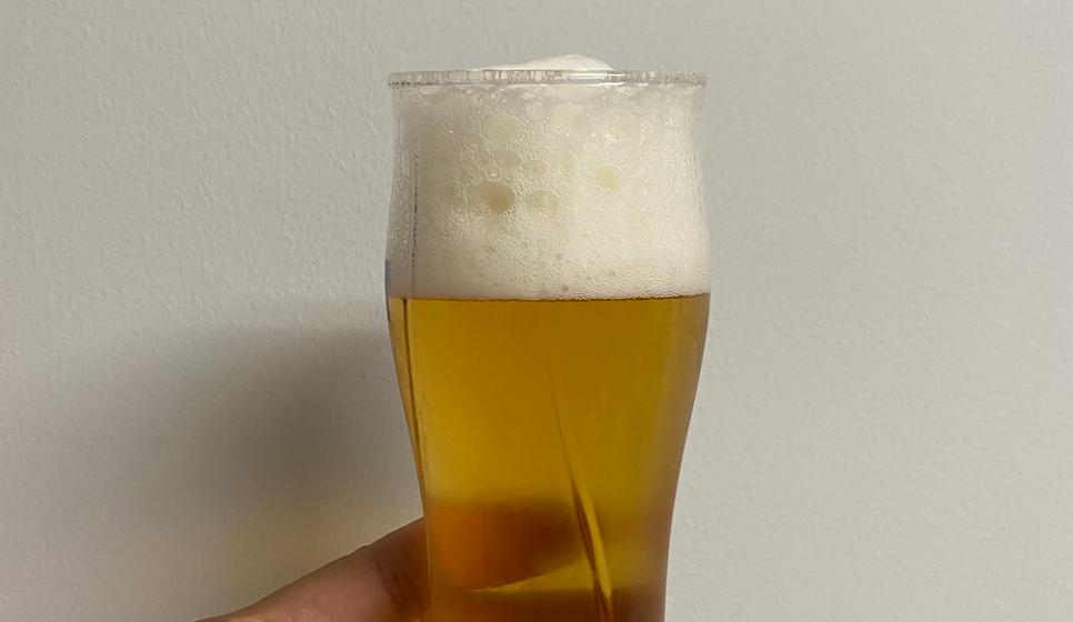 f:id:beerboi:20200615223151p:plain