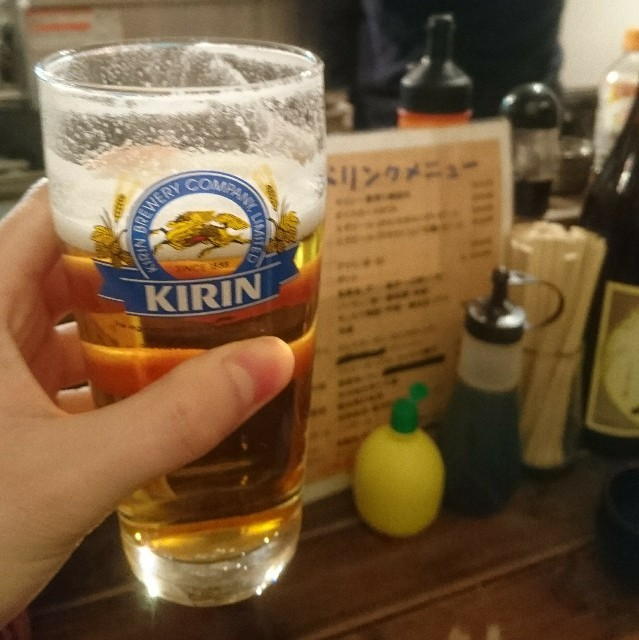 f:id:beerbrother13:20180130194341j:image