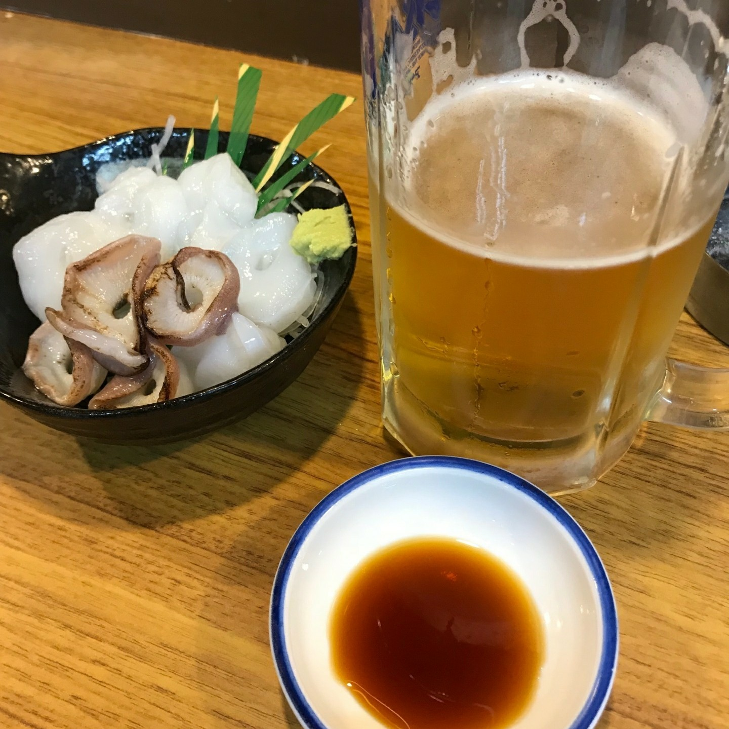 f:id:beerbrother13:20180215113300j:image