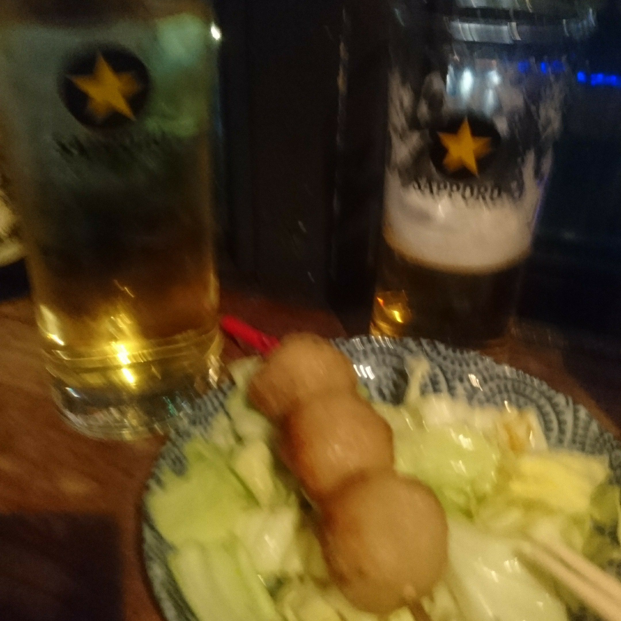 f:id:beerbrother13:20180215113705j:image