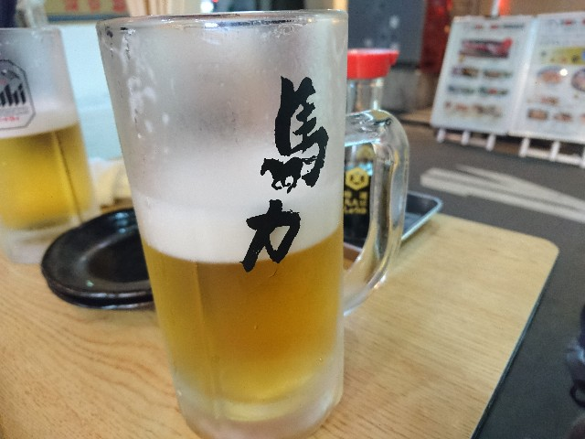 f:id:beerbrother13:20180408164205j:image