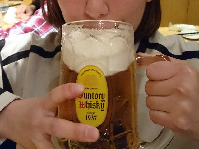 f:id:beerbrother13:20180408164240j:image