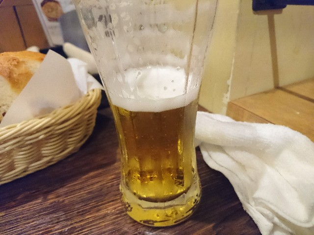 f:id:beerbrother13:20180409233354j:image