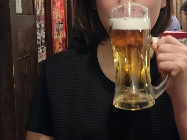 f:id:beerbrother13:20180409233632j:image