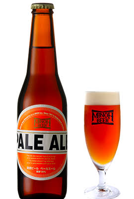 f:id:beerdiary:20170306224258j:plain