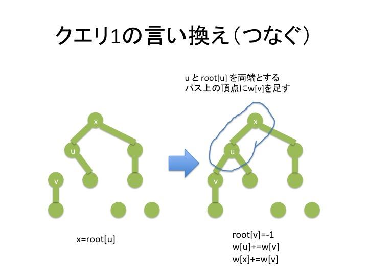 f:id:beet_aizu:20171212114111j:plain