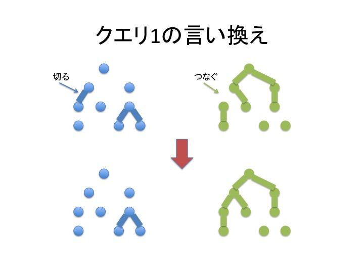 f:id:beet_aizu:20171212114150j:plain