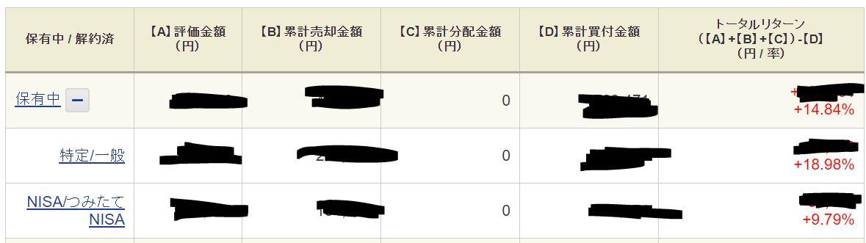 f:id:beginner-worker:20200907221001j:plain