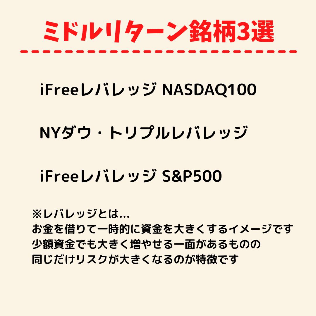 f:id:beginner-worker:20210607214726p:plain