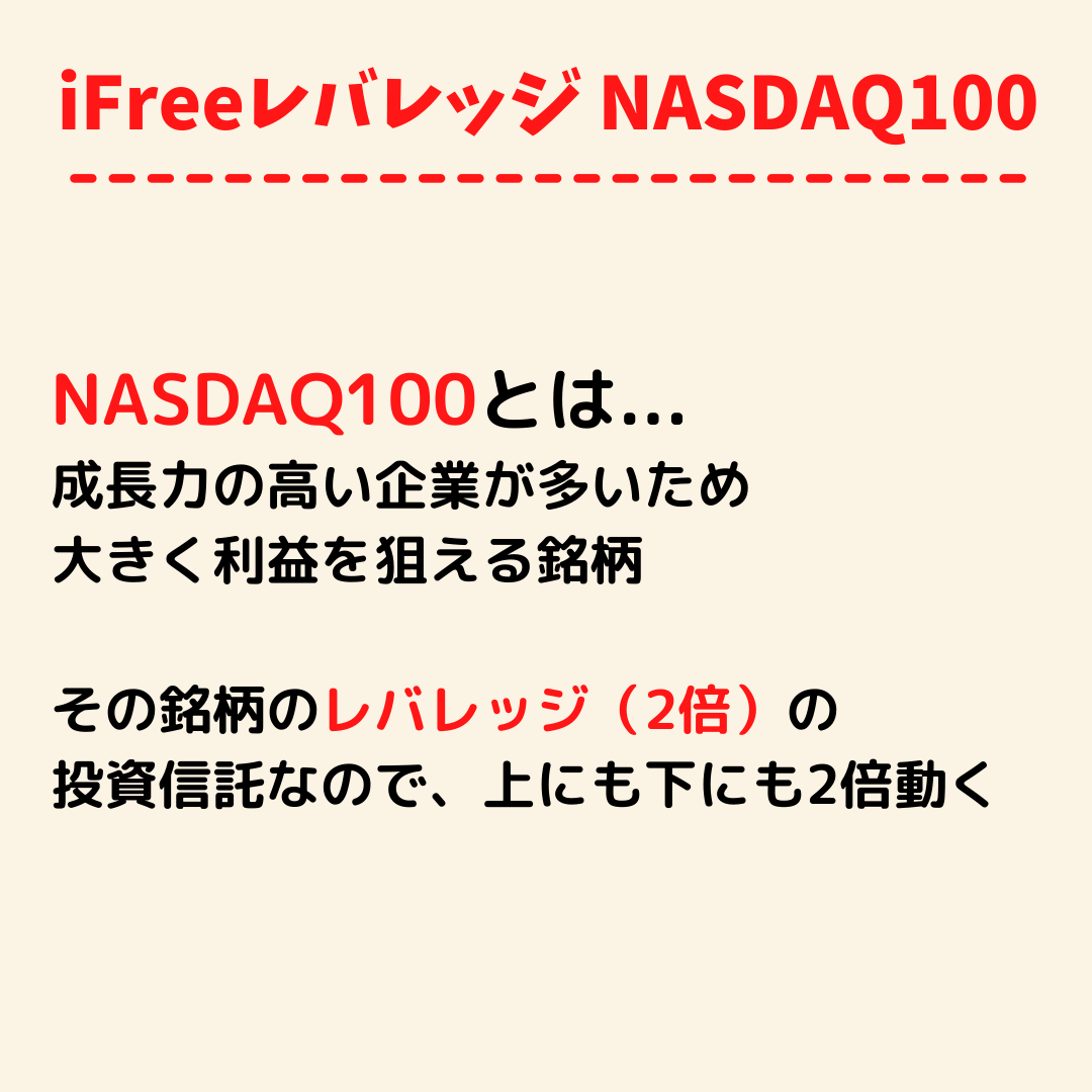 f:id:beginner-worker:20210607214729p:plain