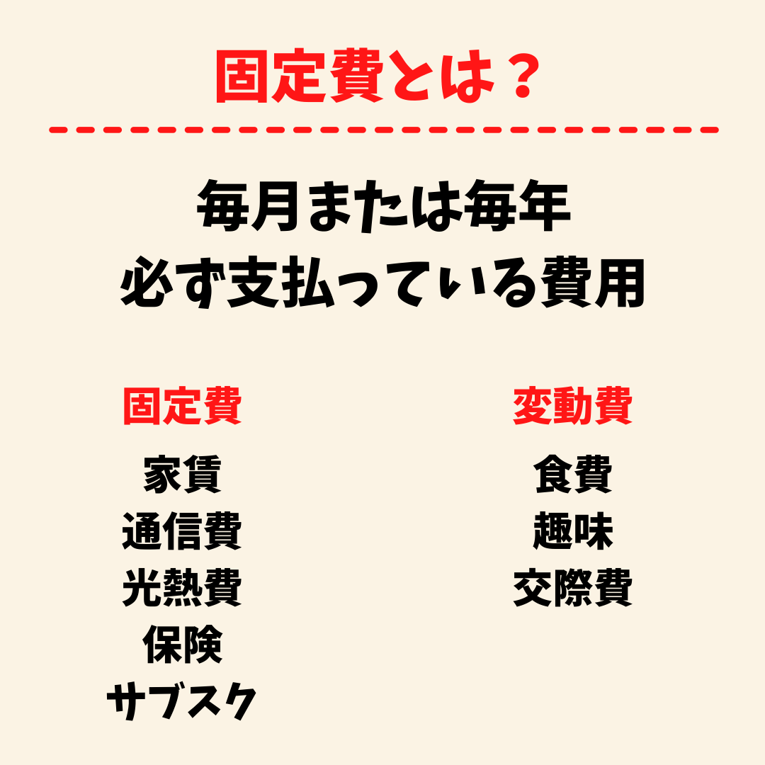 f:id:beginner-worker:20210614231135p:plain