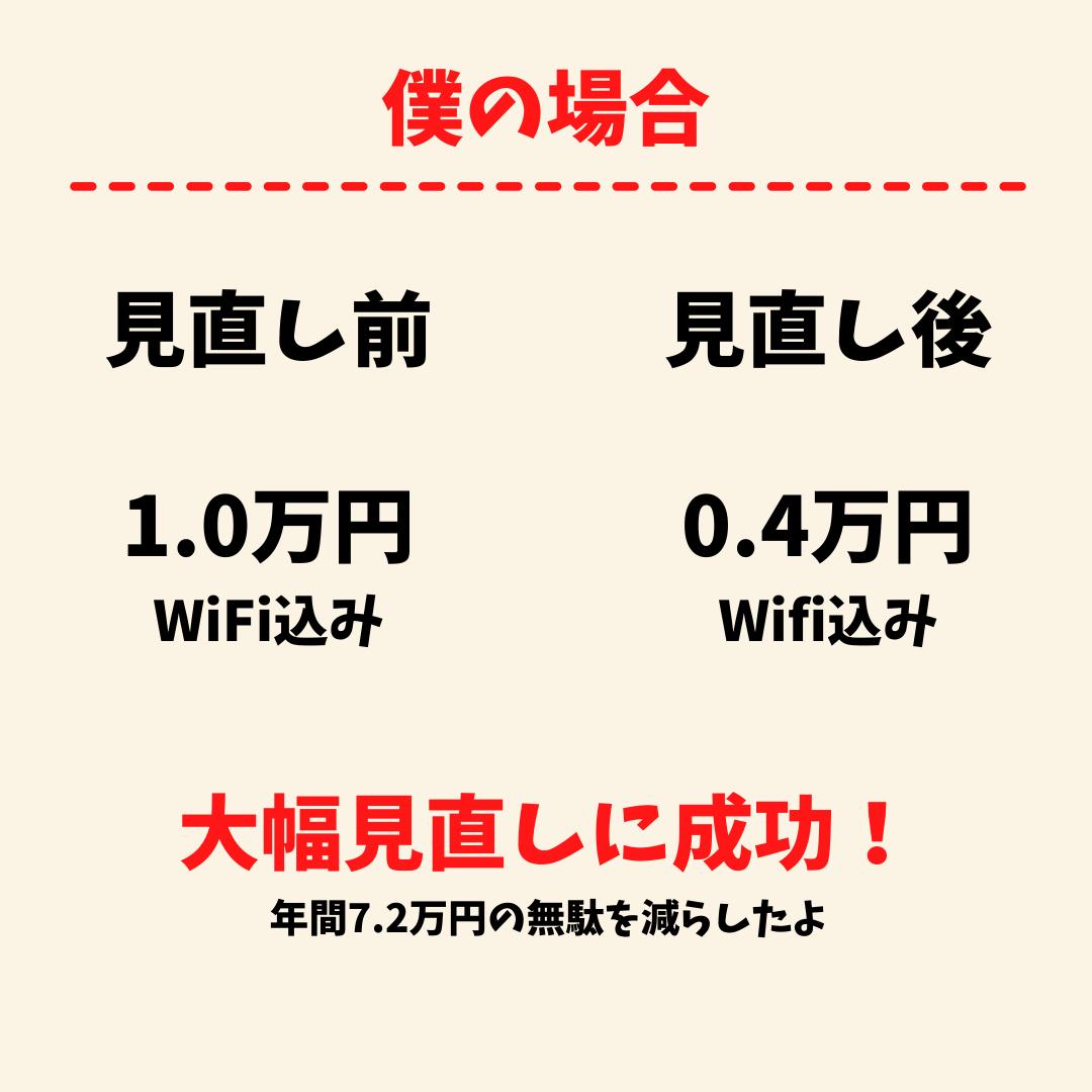 f:id:beginner-worker:20210620231421p:plain