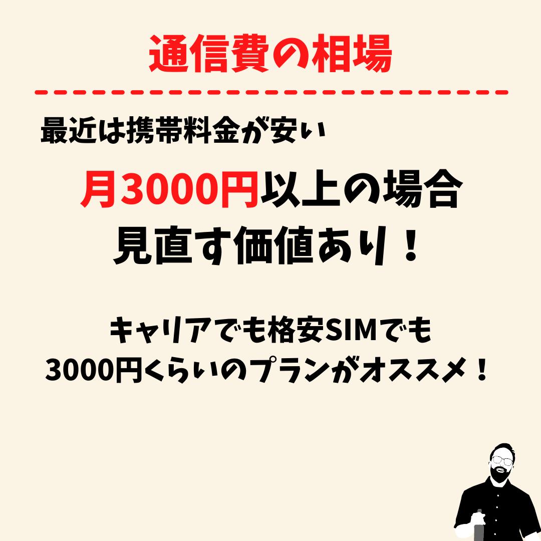 f:id:beginner-worker:20210620231424p:plain